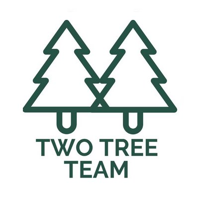 Two Tree Team