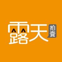 Ruten Auctions Taiwan