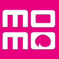 momo shopping taiwan